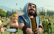 Clash of Clans Update: Second Village on the Way?