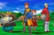 Dragon Quest XI: Restricted Play Coming Soon