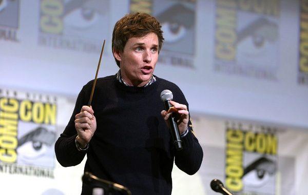 Cast News of Fantastic Beasts 2