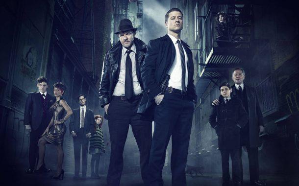 Gotham Season 4: Rumours and Sneak Peak