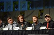 Details for Supernatural Season 13 Cast News and Release Date
