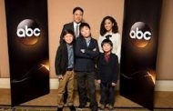 Fresh Off the Boat Renewed: ABC to Continue Family Comedy for Season 4