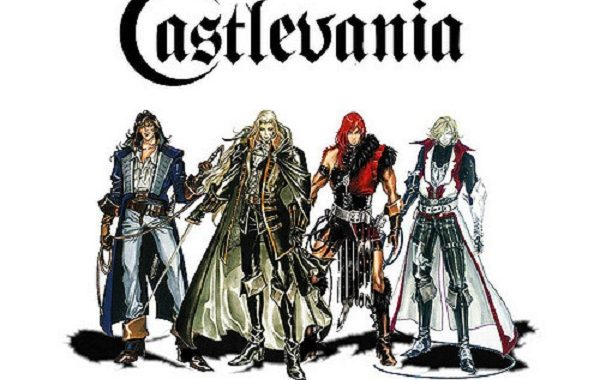 Castlevania Season 2: Netflix Looking for More from this Video Game Adaptation