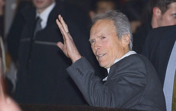 Clint Eastwood Dead? Another celebrity death hoax