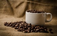Light vs Dark Roast Coffee: What is the Healthier Option?