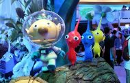 Pikmin 4: What We Know So Far + Trailer