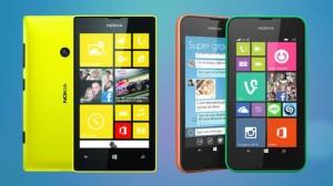 Minecraft Skin Viewer для Nokia Lumia 630 - wp-seven.ru