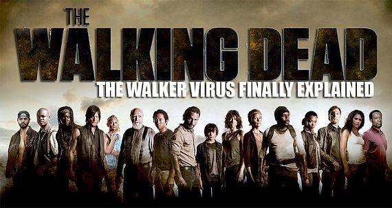 The Walking Dead Temporada 6 Cartel Fondos Fondos De: Season 5, Episode 6 Of The Walking Dead Previewed