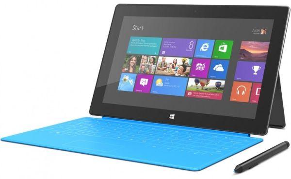 Samsung Galaxy Note 4 vs Microsoft Surface Pro 3