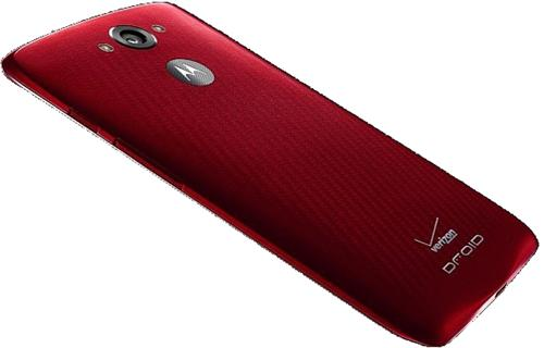 Motorola Droid Turbo Running into Plenty of Problems with the Android 5.1 Lollipop Update