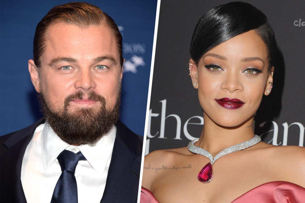 Rihanna dating som 2015 studenter dating nettsted