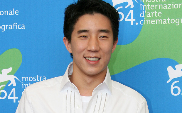 Jackie Chan's Son Asks Chinese Public a Second Chance after