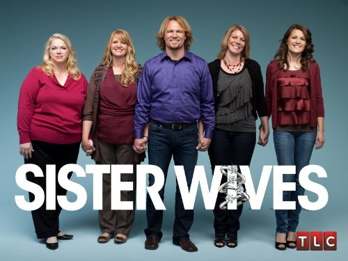 Sister Wives Season 6