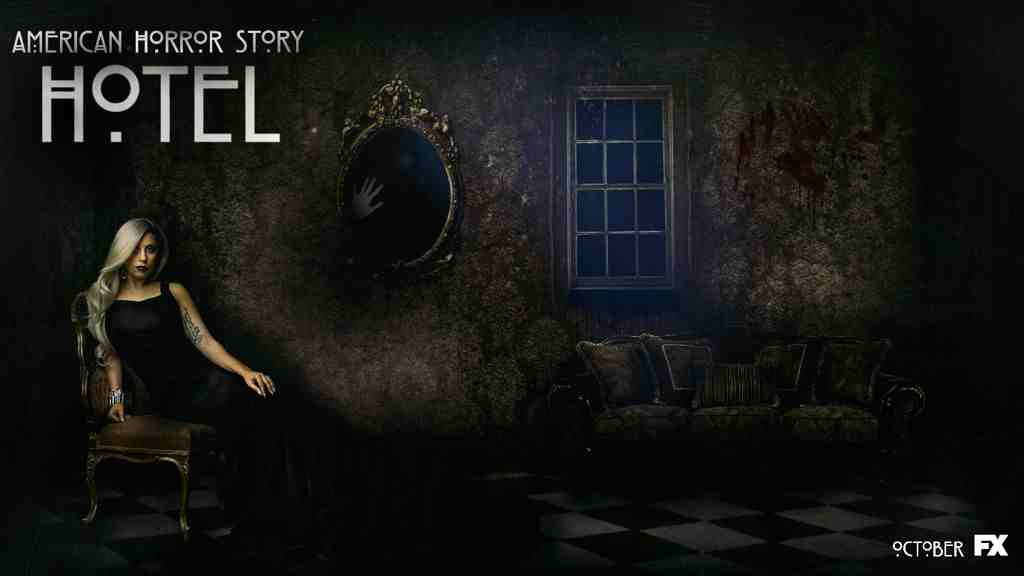 Lily rabe american horror story asylum Part 9