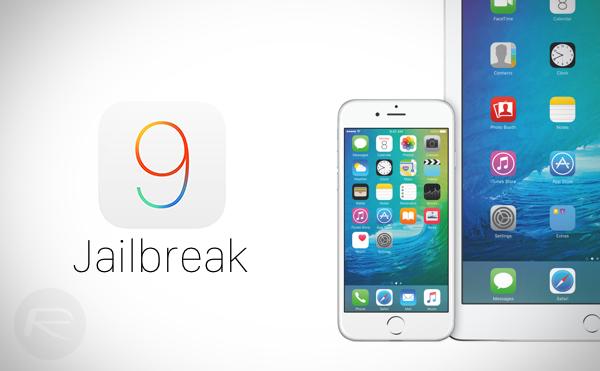 Apple iOS Jailbreak