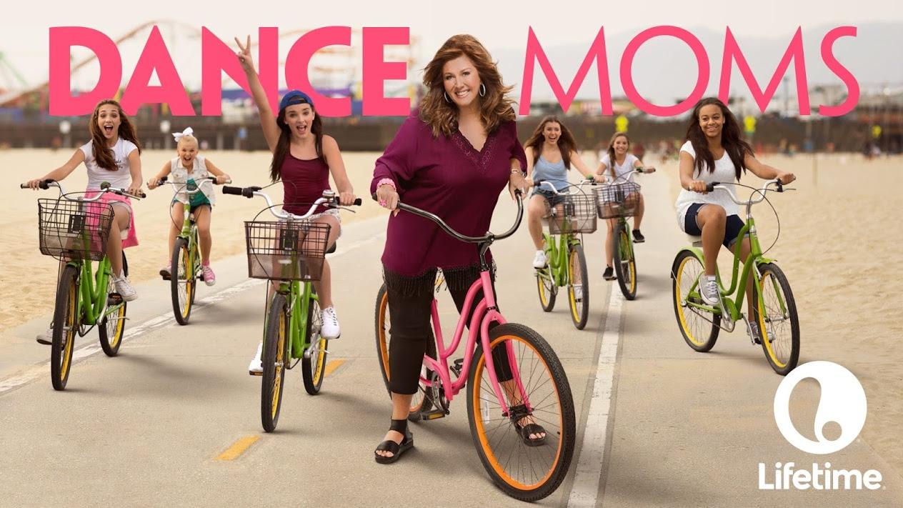 Dance Moms Season 7 Rumors Of Chloe Lukasiak Return Heightened By Dancer S Hint That She S Leaving Studio 19 Master Herald