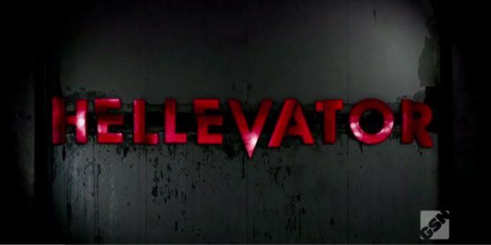 hellevator-2
