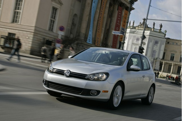 VW Okays Settlement Agreement Over Diesel Cars Emission Controversy; Buyback Offers to Owners to ...