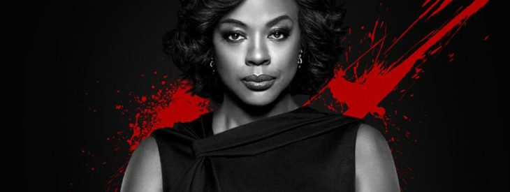 How to Get Away with Murder season 3 Has Annalise finally give up