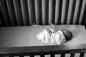 Crib Mattress Safety